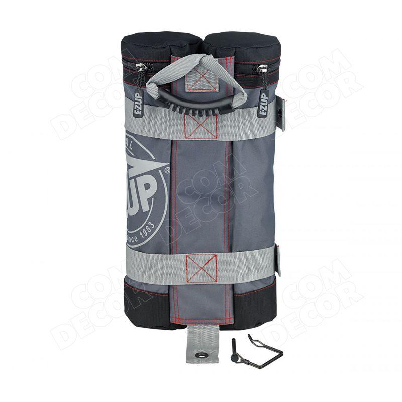E-Z Up professional - tält viktväskor
