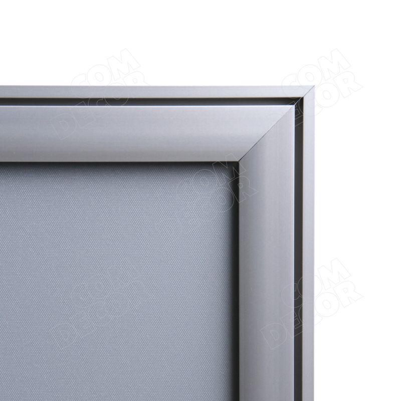 Snäppram profile Gallery