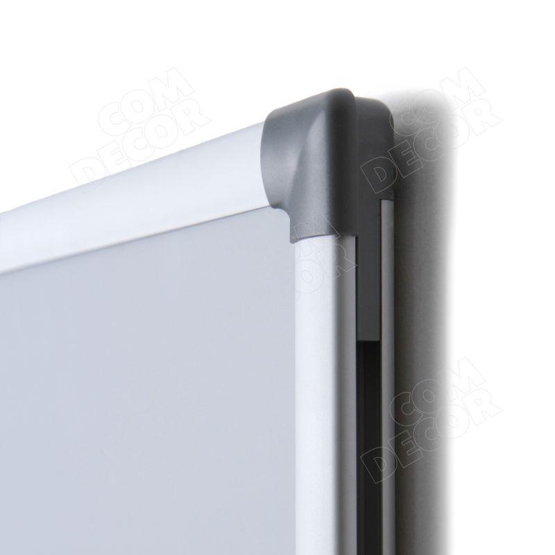 Whiteboard / magnettavla / whiteboardtavla