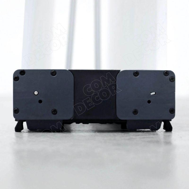 Rollups - connector set