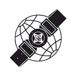 Suomen Partiolaiset Explorer Belt