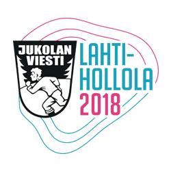 Jukola