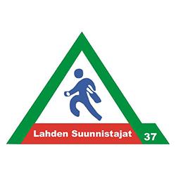 Lahden Suunnistajat-37