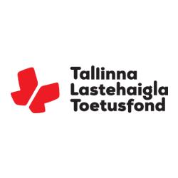Tallinna Lastehaigla Toetusfond